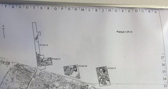 Mellersta schaktet_karta